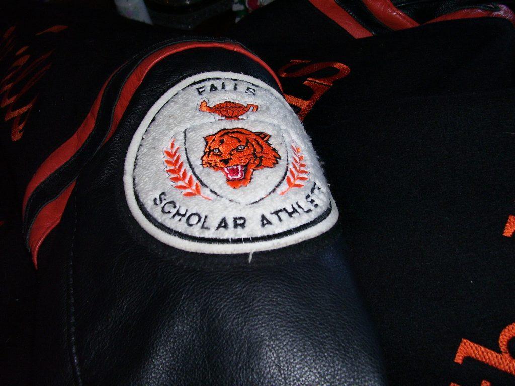 jacket 002